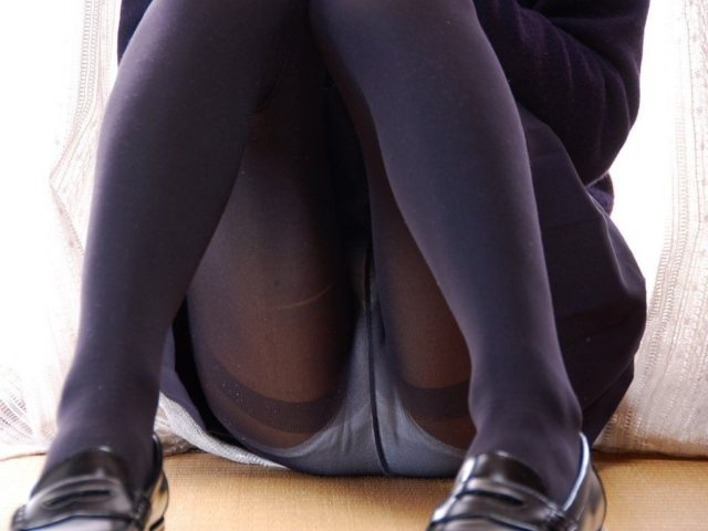 stockings_058-640x480